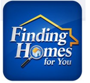 Finding Homes for You