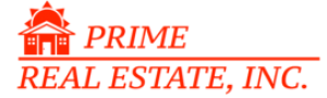 Prime Real Estate Inc