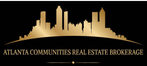 Atlanta Communitie Real Estate Brokerage