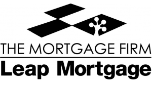Leap Mortgage - The Mortgage Firm