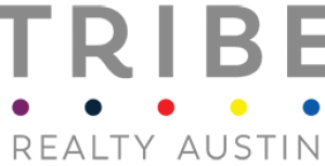 Tribe Realty Austin