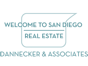 Dannecker & Associates | Welcome to San Diego