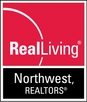 Real Living Northwest Realtors