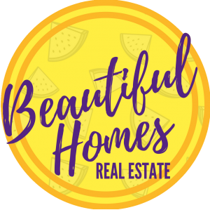 Beautiful Homes Real Estate