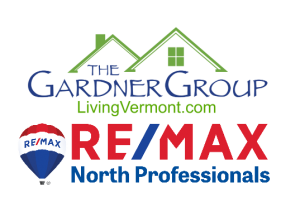 The Gardner Group at Re/Max North Proffesionals