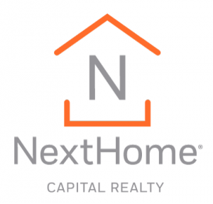 NextHome Capital Realty