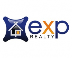 The Lambright Team at eXp Realty