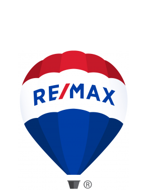 Remax Properties SW Inc