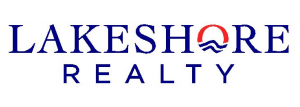 Lakeshore Realty