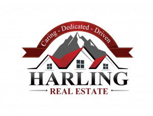 The Harling Team @ HomeSmart Realty Group