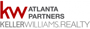 Keller Williams Realty Atlanta Part.
