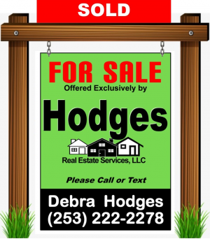 Hodges Real Estate Services