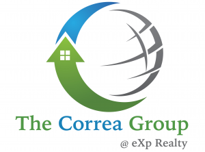 The Correa Group @ eXp Realty
