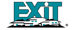 EXIT Family Realty