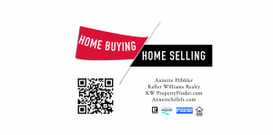 Keller Williams Livingston