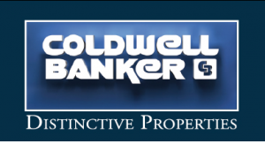 Vaughn-Clark Group, Coldwell Banker Distinctive Properties