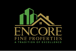 Encore Fine Properties LLC