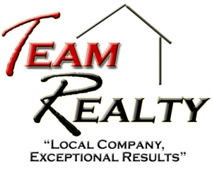 Team Realty