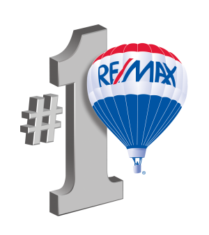 RE/MAX Showcase-Long Grove