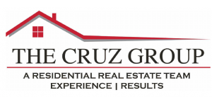 The Cruz Group @ Keller Williams Realty