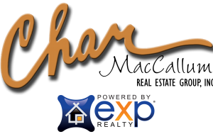 Char MacCallum Real Estate Group, Brokered by eXp Realty llc