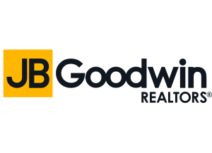 Scott Realty Team | JB Goodwin, Realtors