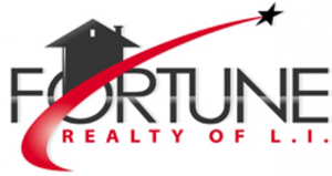 Fortune Realty of L.I.