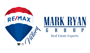 Mark Ryan Group - RE/MAX Victory