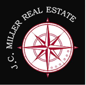 J.C. Miller Real Estate, LLC