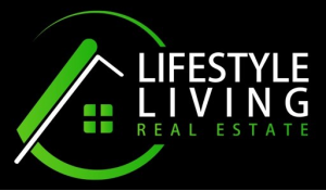 Lifestyle Living Real Estate LLC