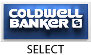 Coldwell Banker Select