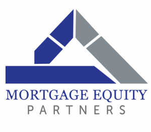 Mortgage Equity Partners