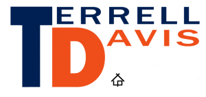 The Terrell Davis Group