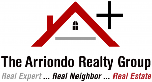 The Arriondo Realty Group | KW Signature