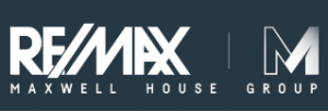 The Maxwell House Group