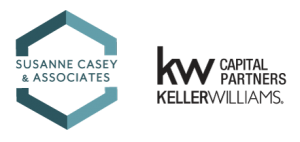 KW Capital Partners
