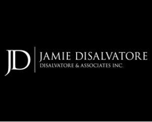 DiSalvatore & Associates