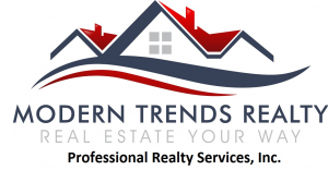 Modern Trends Realty