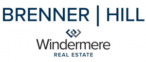 Windermere Real Estate/FN