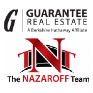 Guarantee Real Estate