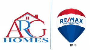 ReMax Top Producers