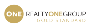 Realty ONE Group Gold Standard