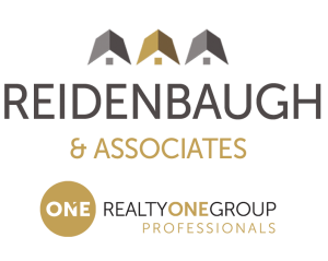 Reidenbaugh & Associates - Realty One Group Professionals