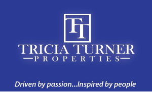 TRICIA TURNER PROPERTIES /eXp Realty