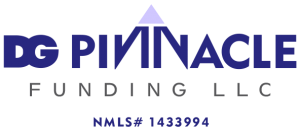 DG PINNACLE FUNDING, LLC