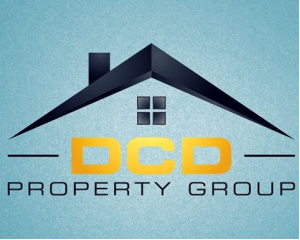 DCD Property Group