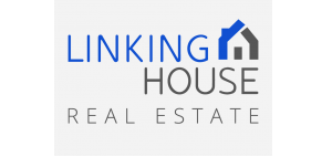 LinkingHouse Real Estate