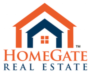 HomeGate Real Estate - The GoalDen Spaces Team