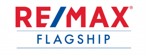 RE/MAX Flagship