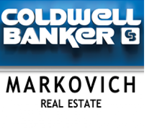 Coldwell Banker Markovich Real Estate